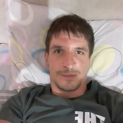 Александр Дмитриев 28 Симферополь