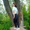 nastya, 16, Agryz