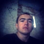 Андрей 31 Овруч