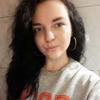 Kristina, 20, Zheleznogorsk
