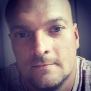 Алексей Вольнов 31 Сергиев Посад