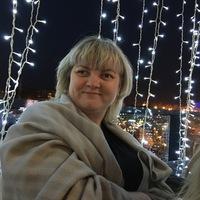 Janna, 46 лет, Рак, Астрахань