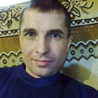 алексей, 40 лет, Лев, Челябинск