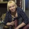 Arta, 56, г.Москва