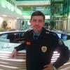Дмитрий, 44, г.Казань