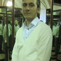 Игорь, 30 лет, Рак, Санкт-Петербург