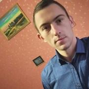 Віталій 23 Белая Церковь