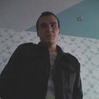 Игорь, 40 лет, Дева, Асино