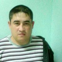 илья, 36 лет, Рак, Оренбург