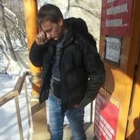 Владимир Викторович, 27 лет, Овен, Караганда