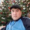 MARAT, 35, Sertolovo