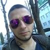 Mike, 21, г.Хмельницкий