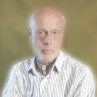 григорий, 83 года, Телец, Санкт-Петербург