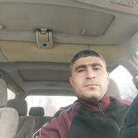 Кирим, 32 года, Рак, Шымкент