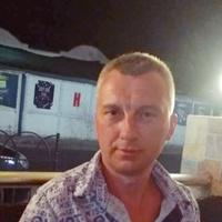 Александр, 44 года, Овен, Киев
