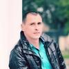 Денис, 36, Кременчук