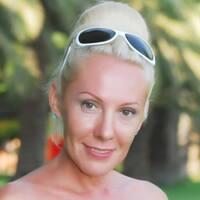 Елена, 47 лет, Лев, Нижний Новгород