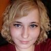 Stusha, 28, г.Новосибирск