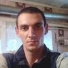 Misha, 28, Dzhankoy