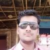 Ranjay Raj 95073, 20, г.Gurgaon