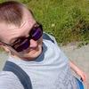 Михайло, 24, г.Ивано-Франковск