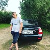 руслан, 28, г.Санкт-Петербург