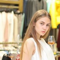 полина, 21 год, Близнецы, Кишинёв