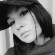 Ирина 35 лет (Телец) Новоуральск