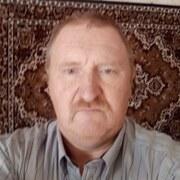Виктор 52 Луганск