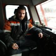 серега 37 Новосибирск