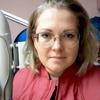 Юля, 36, г.Пермь