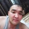 Елмурат, 39, г.Ташкент