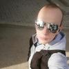 Алексей, 23, г.Калуга