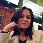 Анна 39 Москва