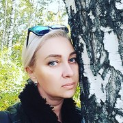 Наталья 42 Новороссийск