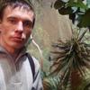 Александр Сергеевич п, 37, г.Санкт-Петербург