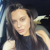 Viktoria, 25, Dubai