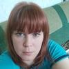 Evgeniya, 36, Komsomolsk