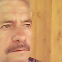 алексеи устелемов, 49 лет, Телец, Курган