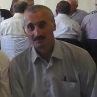 Валера, 58 лет, Стрелец, Владикавказ