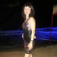 Лана, 38 лет, Рак, Люберцы