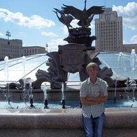 DBNFKBQ, 51 год, Лев, Красноярск