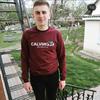 Роман, 18, г.Львов