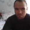 иван, 40, г.Ульяновск