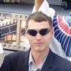 Константин Трофименко, 34, г.Москва