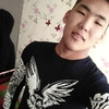 Rinchin, 20, Ulan-Ude