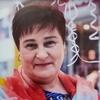 Olga, 52, Polevskoy