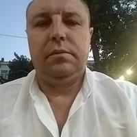 Анатолий, 46 лет, Скорпион, Киев