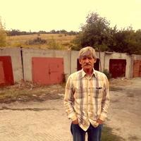 Иван, 61 год, Весы, Саратов