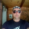 Руслан, 42, г.Грязи